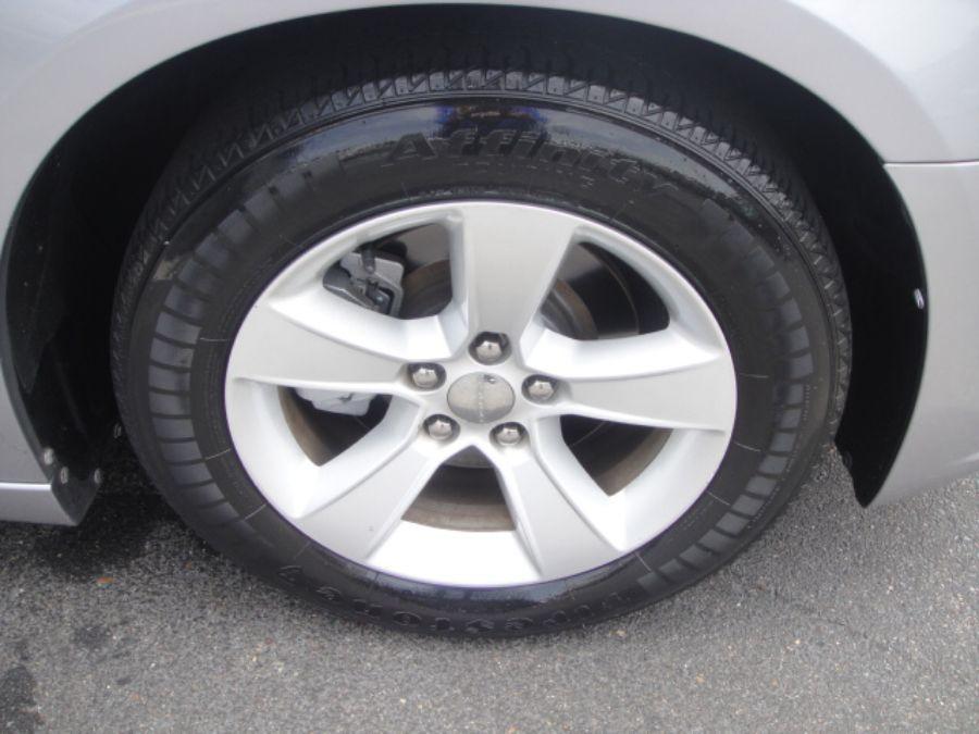 2013 Dodge Charger SE