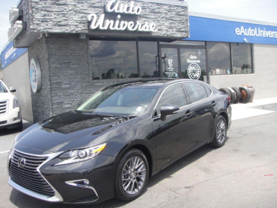 Buy Used Car in Memphis