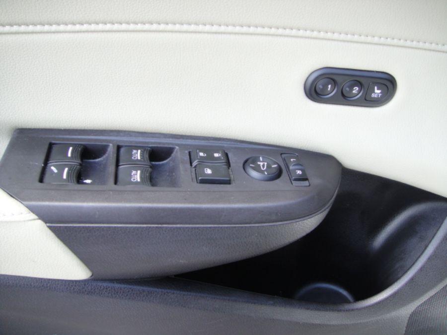 2017 Acura ILX Technology Plus