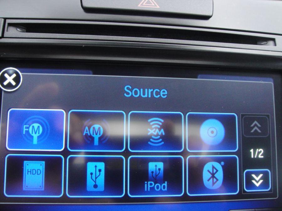 2016 Acura MDX 3.5L