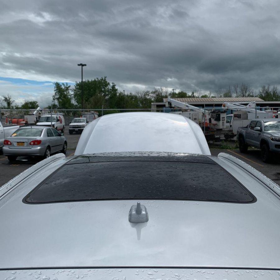 2013 Audi Q5 2.0T Premium Plus quattro