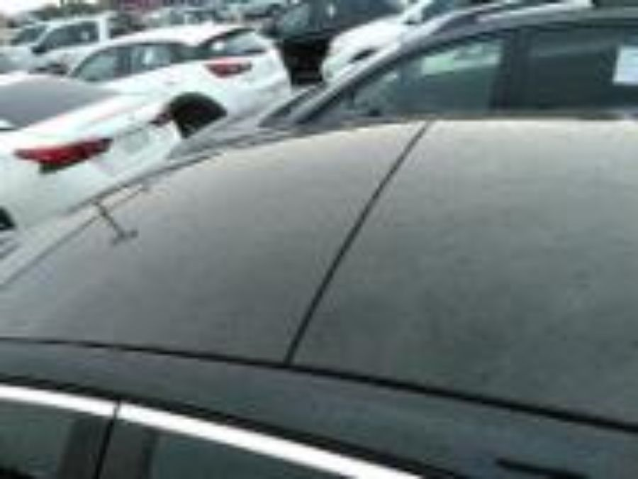 2014 Jaguar XJ XJL Portfolio