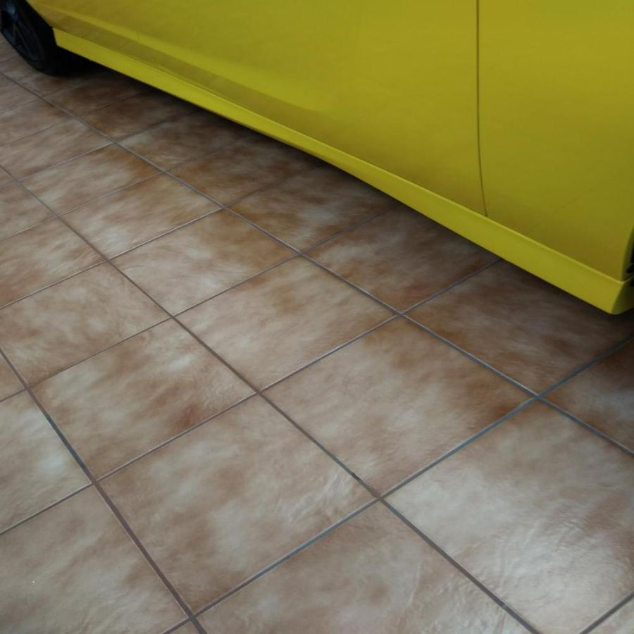 2017 Dodge Charger R/T Daytona Edition